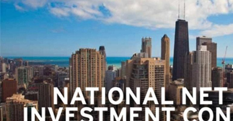 National Net Lease Investment Conference