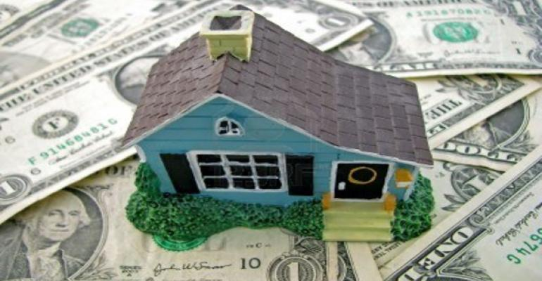 Bay Area Real Estate Recovery Creates Property Tax Appeal Opportunities