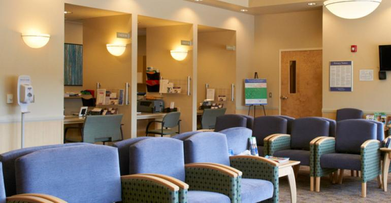 Seavest Healthcare Sells 14 Medical Office Buildings to Duke Realty for $332M