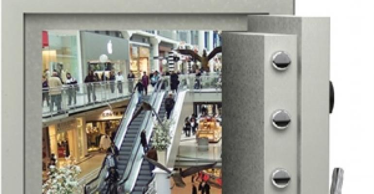 Institutional Investors Likely to Increase Allocations to Retail Real Estate in 2013