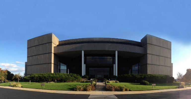 Lam Cloud Management to Repurpose One Farr View Drive in Cranberry