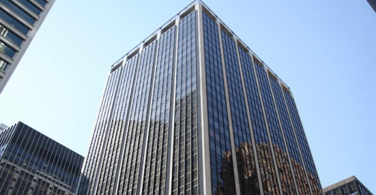 Savanna Donates Space at 100 Wall Street to LMCC