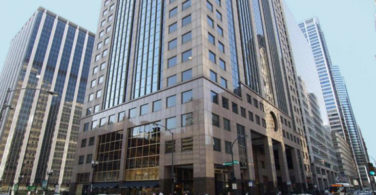 Retrofit Plans HQ Move to Downtown Tower