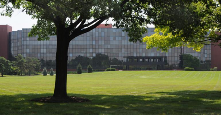 Midmark Announces Move of New Headquarters