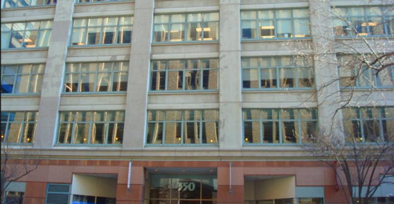 PepsiCo Signs First Manhattan Lease for Office Space