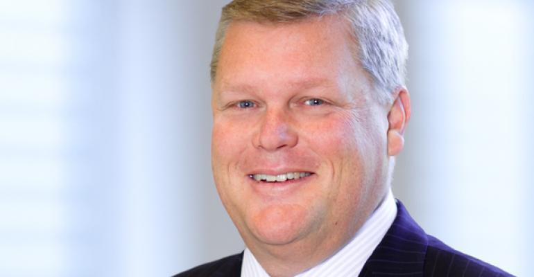 Steve Core to Lead RiverRock as President