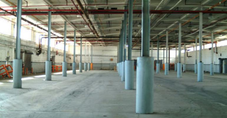 Private Equity Firm Pays $13.8M for Industrial Properties, Agrees to Leaseback to Seller