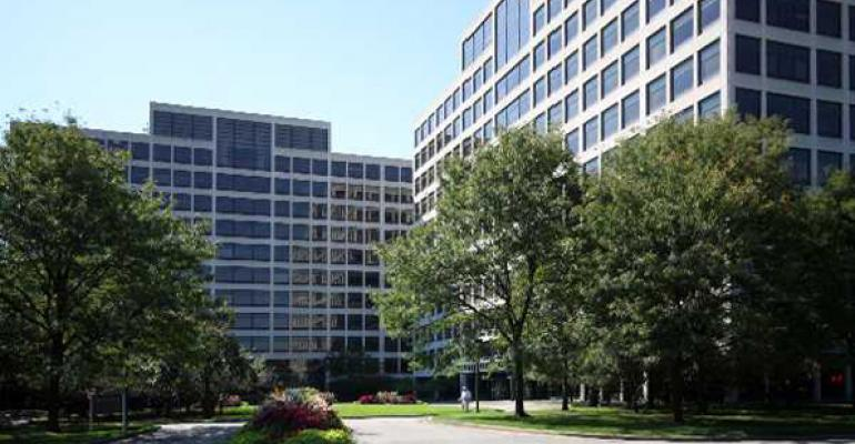 Association Management Relocates HQ to O'Hare Plaza
