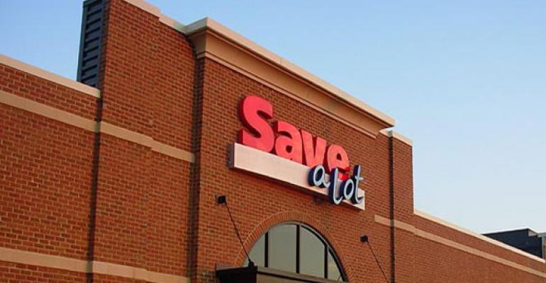 Save-A-Lot Plaza Picked Up By PA-based Limited Partnership for $1.7M
