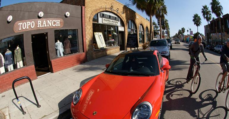 ASB Acquires Seven L.A. Retail Sites for $39M