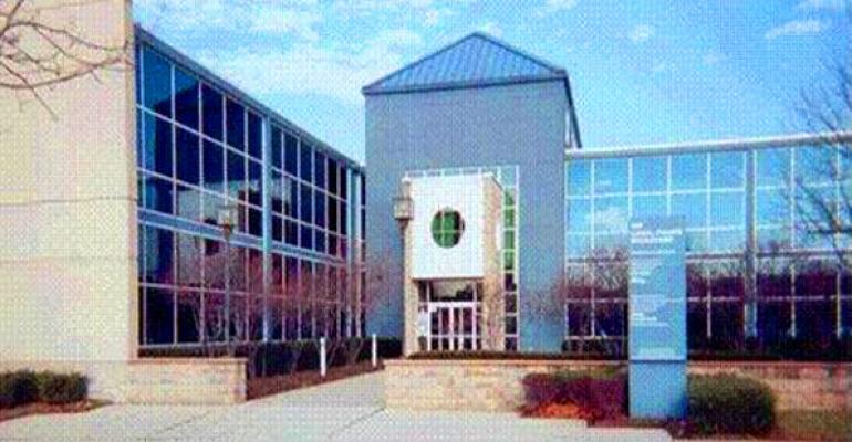 Manhattan Management Taps Colliers International to Market Princeton Property