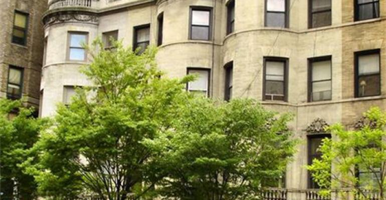 PCCP Provides Senior Loan for Acquisition, Renovation of Three Multifamily Properties in NYC