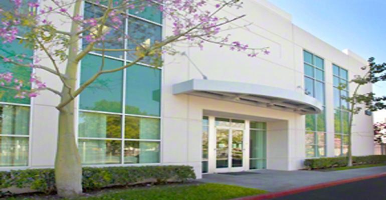 Glenair Leases 205,887 SF, Will Add 300 New Jobs
