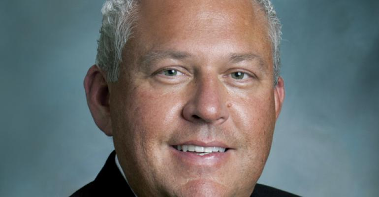 Titan Real Estate Investment Group Hires Allen to Head Acquisitions