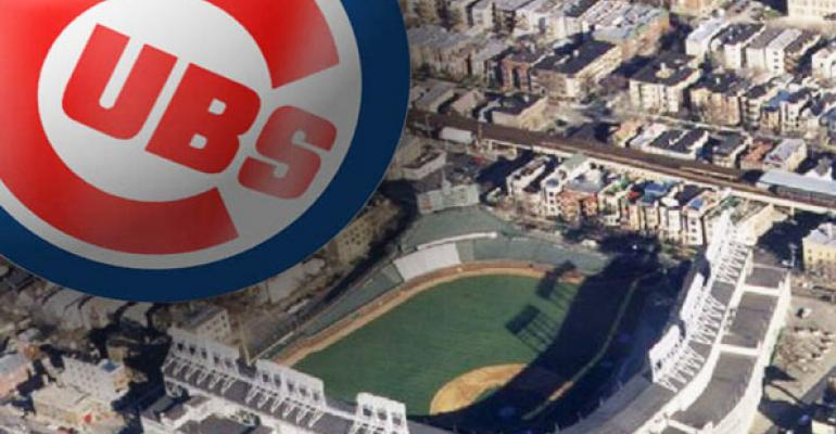 Hotel, Offices Included in $500M Wrigley Redo