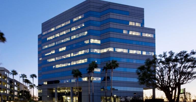 Kondaur Capital Corp. Relocates HQ