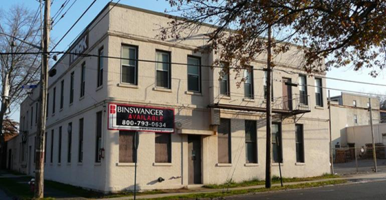 Michael Anthony Holdings Invests in Mount Vernon, NY Office, Manufacturing Building