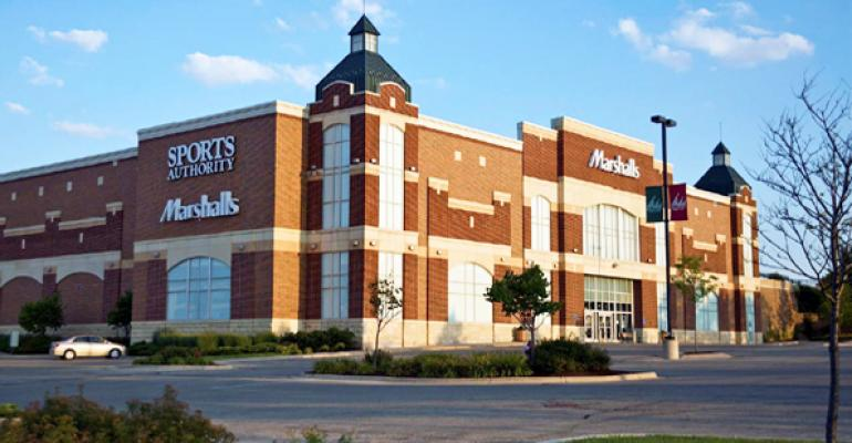 REIT Buys Nagawaukee Second Phase for $23M