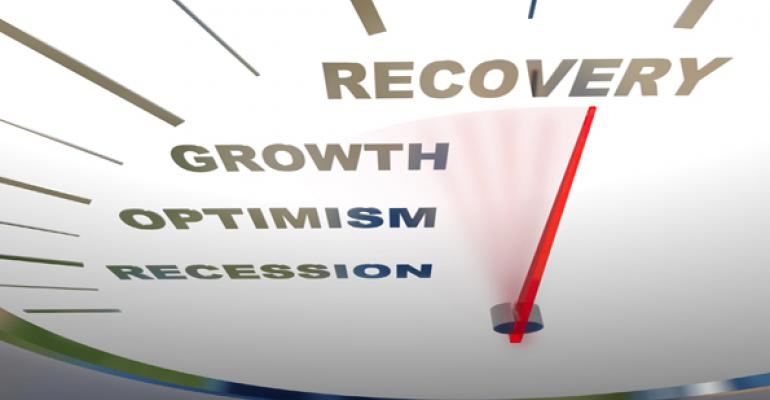 Asset-Based Lending Fuels Small, Midsize Business Recovery
