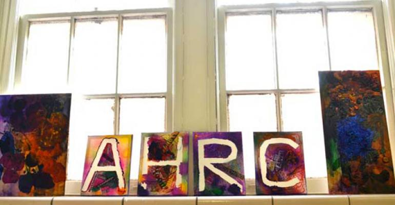 AHRC NYC Relocates, Consolidates Space in the Bronx