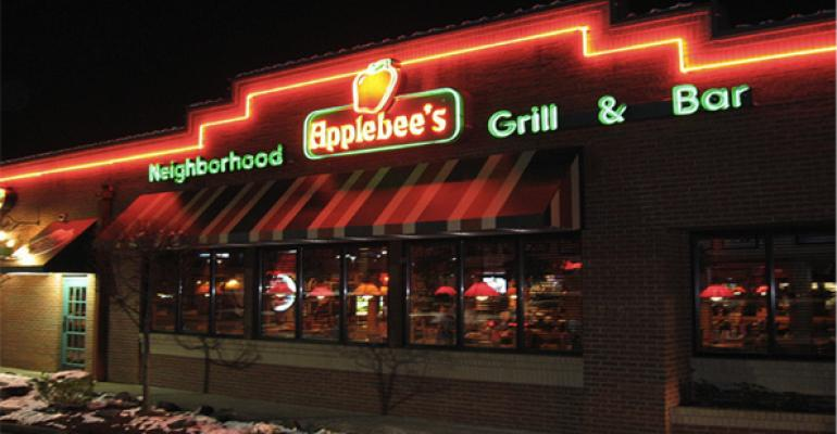 ARCP to Buy GE Capital's Net Lease Restaurant Portfolio in $807M Deal