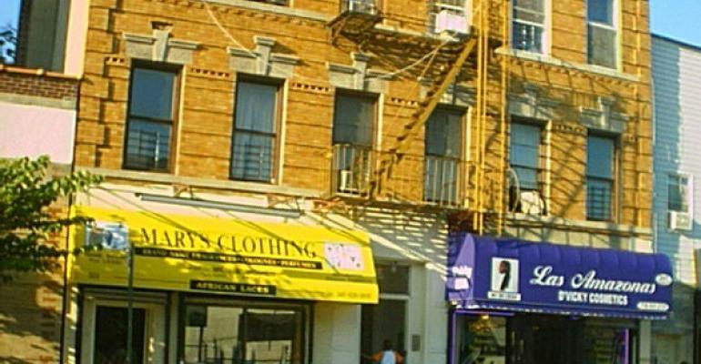 305307 Clarkson Ave Brooklyn NY