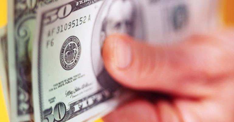 Quantum Capital Partners Secures $5M Second Trust Deed