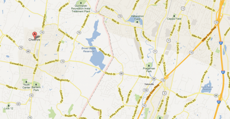 WS Development to Build 500,000-SF Outlet Center in Connecticut