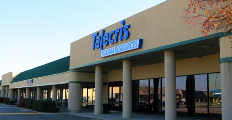 Cooper Arranges Great Western Retail Sale