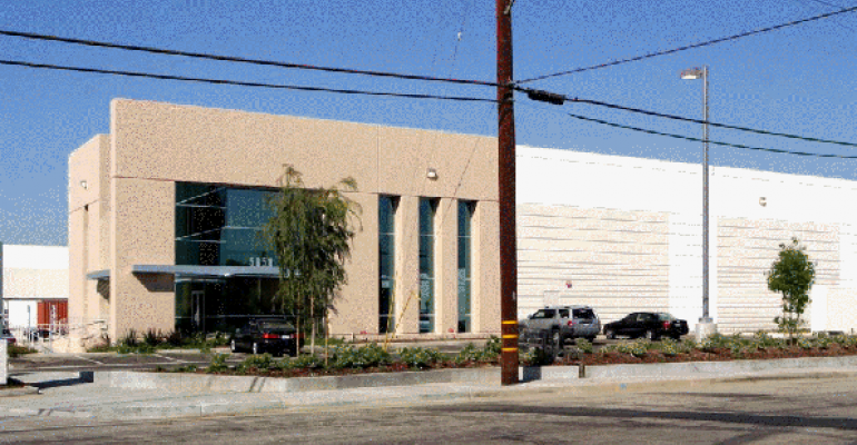 American International Industries Expands with $5.6M Industrial Purchase