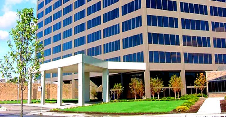 NYC-Based Time Equities Buys Detroit-Area Towers