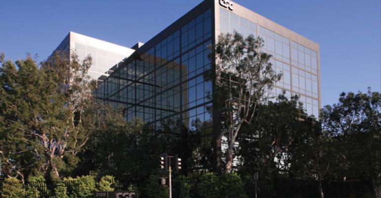 Former Rhythm & Hues Headquarters Sells for $25M
