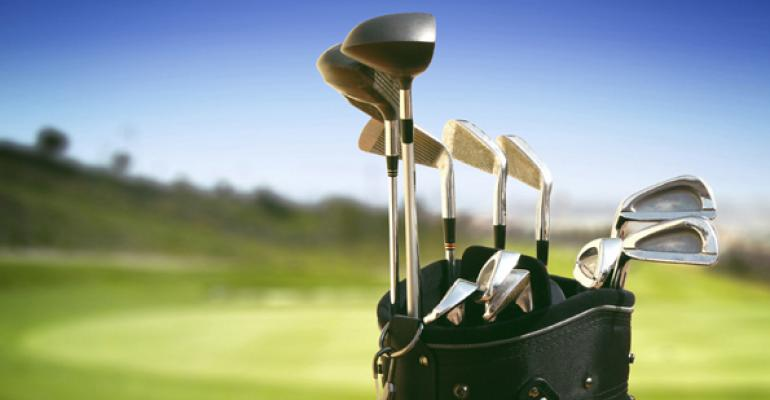 IOREBA to Host Annual Golf Tournament and Tennis Outing on June 24 in West Orange, NJ