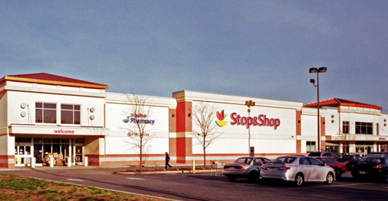 Cushman & Wakefield Tapped to Market Space for Lease at Summit Plaza in Hackensack, NJ