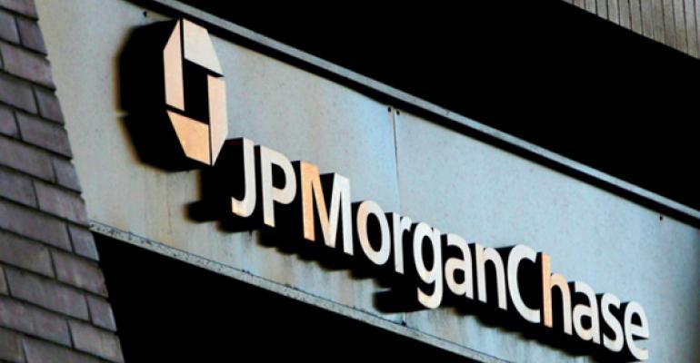 City Examines JP Morgan New Lease Agreement
