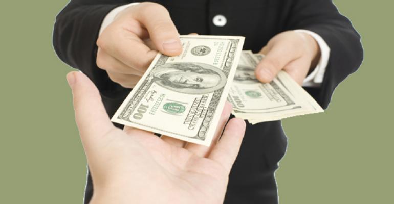 General Growth Properties Secures $1.5B Term Loan