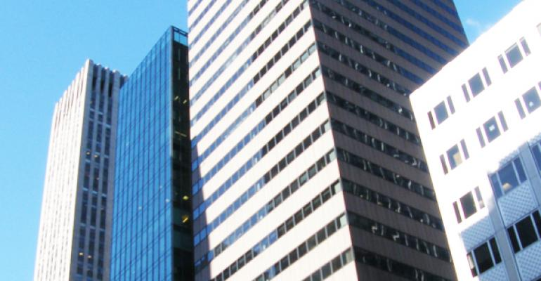 Metropolitan Real Estate Signs 11-Year Lease at 650 Fifth Ave.