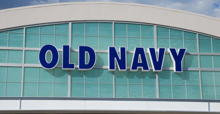 Inland Buys Out NYSTRS on Retail Portfolio for $121M