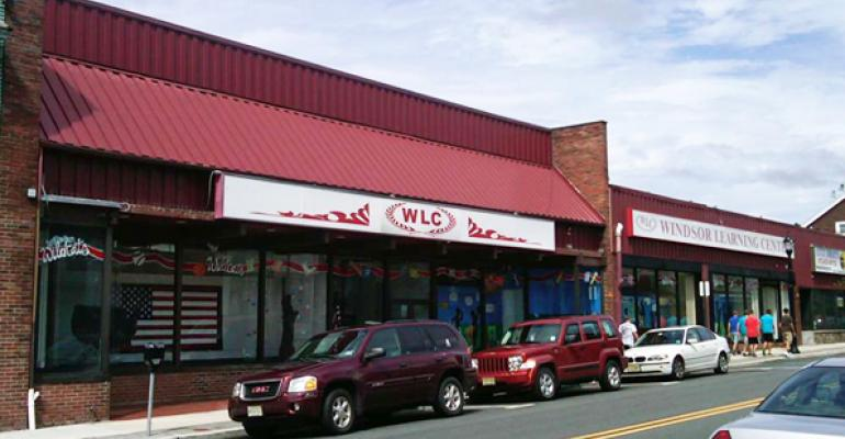 Ocean Lake Realty Invests in Mixed-Use Property in Pompton Lakes, NJ