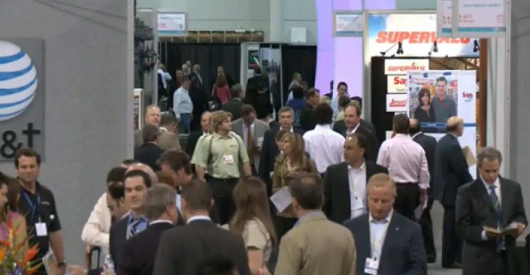 High Level of Leasing Activity Expected at RECon 2013