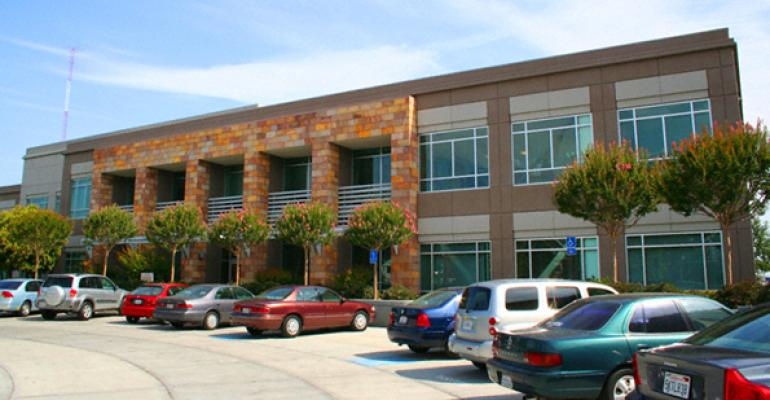 Kennedy Wilson Pays $22M for The Pointe at Redwood Shores