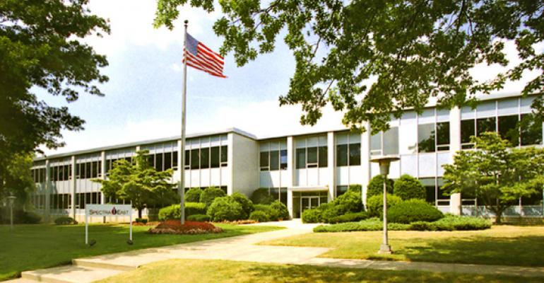 MCP 8 King Road Picks up Rockleigh, NJ Property for $15.6M