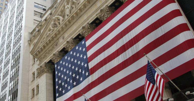 Chambers Street Properties Lists Its Common Shares on the NYSE