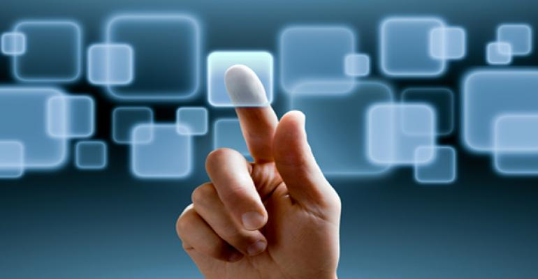 Brokers Embrace New Technologies to Save Time, Add Value
