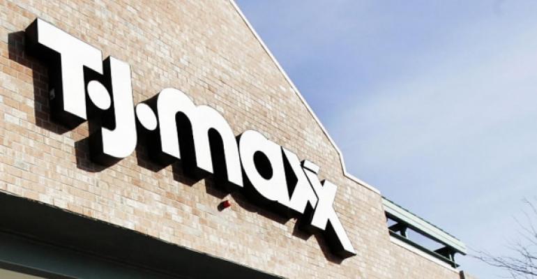Des Moines Shopping >> Deerwood Real Estate Capital Arranges 8 5m Loan For Des Moines