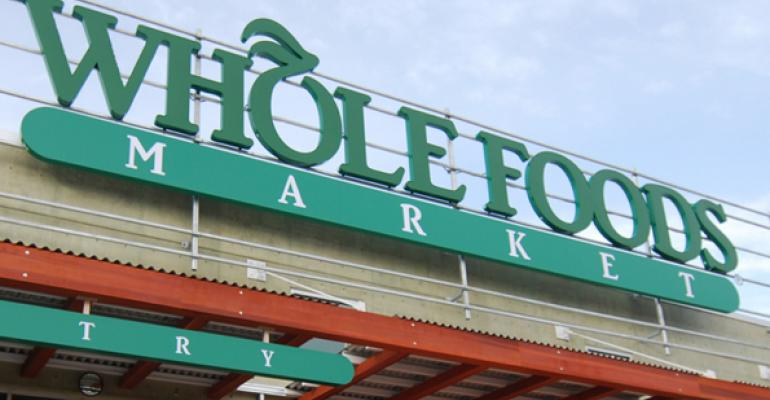 Whole Foods To Build More Large Format Stores