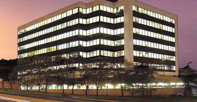 Bertone Piccini Leases Nearly 12,000 SF in Hasbrouck Heights