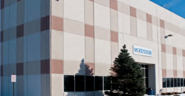 L.A. Firms Buy Detroit-Area Industrial