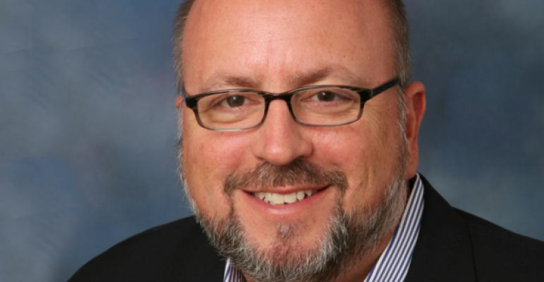 WNC Hires Kent Mehring as Vice President, Asset Management