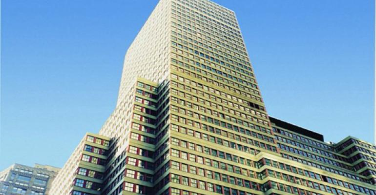 Leadership Directories Takes 12,370SF at 1407 Broadway for NYC HQs